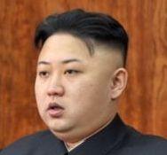 kim-jong-un-619x3482